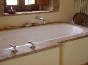 bath-taps