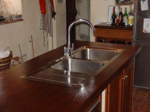 flush-sink