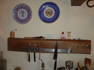 knife-rack